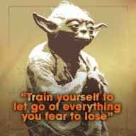 yoga-train-yourself-to-let-go