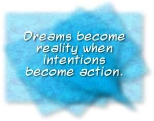 dreams-vs.-action