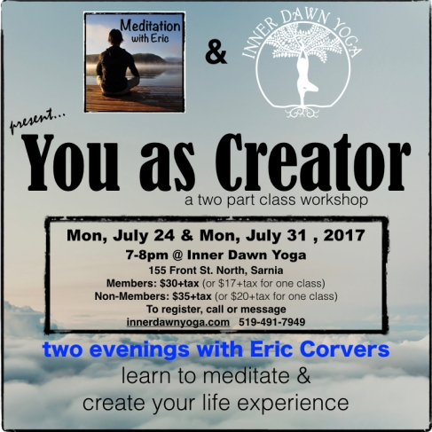 Eric & InnerDawn July 2017.001